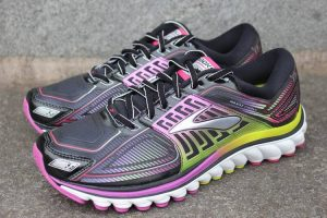 Brooks-Women-s-Glycerin-13-Running-shoes-Athletic-shoes-Free-shipping