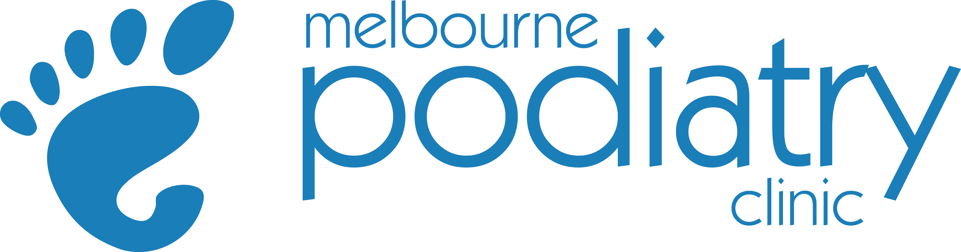 Melbourne Podiatry Clinic