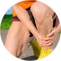sports injury blackburn